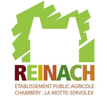 CENTRE DE FORMATION REINACH